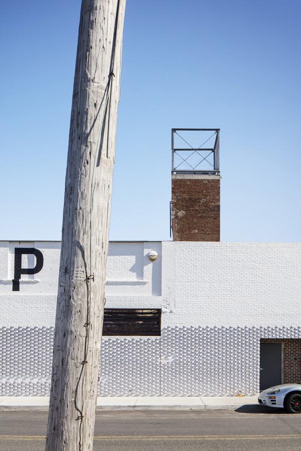 MABU architecture restaurant+brewery_eduard hueber